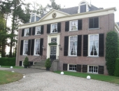 Renovatie/Restauratie